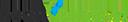 Logo DoctiPharma - Mes pharmacies en ligne