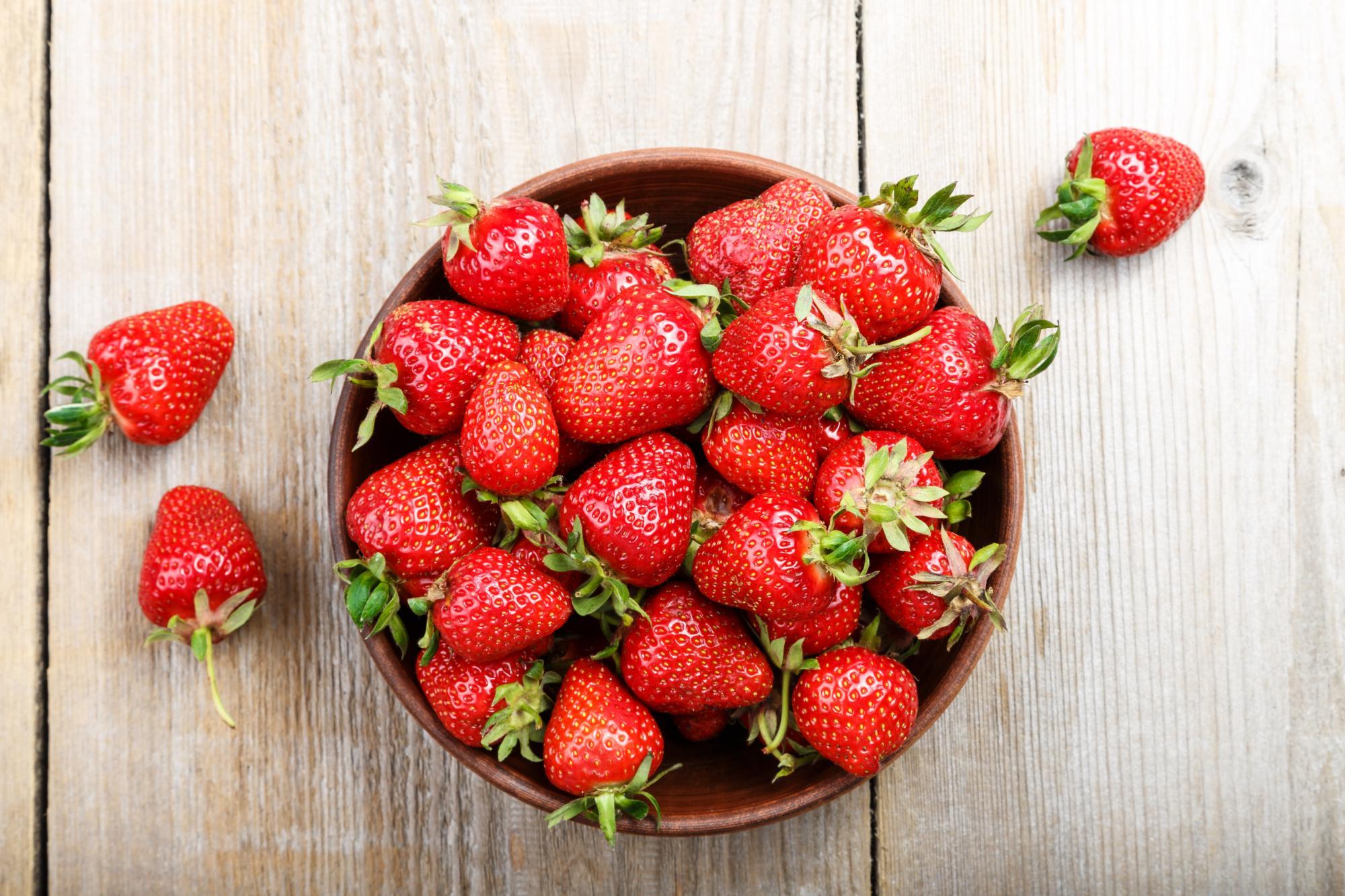 fiche fraise wd
