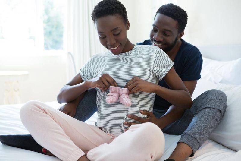 26eme semaine grossesse