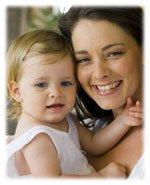 Adoption, les parents abandonnent