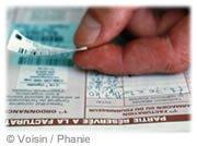 Médicaments - Remboursement sécu