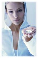 Inégalités homme-femme pour les médicaments