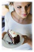 Meilleurs gâteau au chocolat