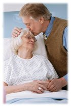 Plan de développement des soins palliatifs 2008-2012