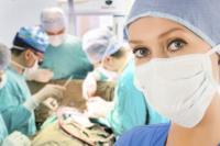 traitement cancer rectum